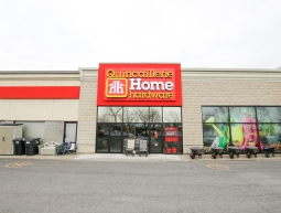 Home Hardware Ste-Julie