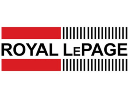 Visite virtuelle pour Royal LePage